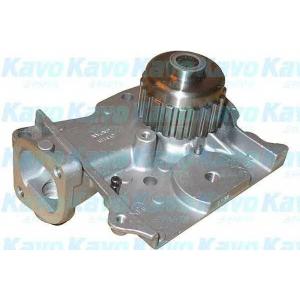 KAVO PARTS MW-1503 Water pump
