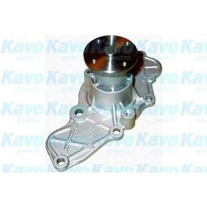 KAVO PARTS MW-1509 Water pump