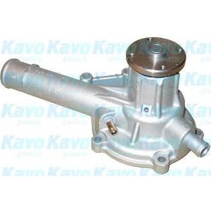 KAVO PARTS MW-1516 Water pump