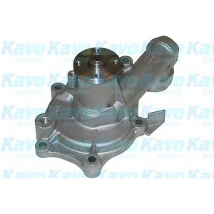 KAVO PARTS MW-2415 Water pump
