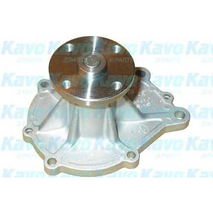 KAVO PARTS NW-1201 Water pump