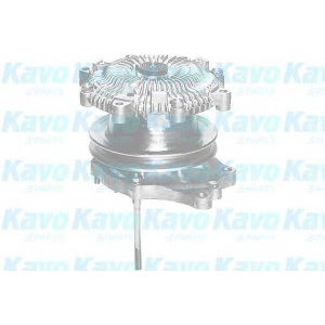 KAVO PARTS NW-1202 Water pump