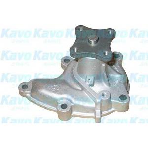 KAVO PARTS NW-1203 Water pump