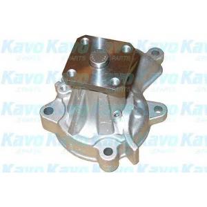 KAVO PARTS NW-1204 Water pump