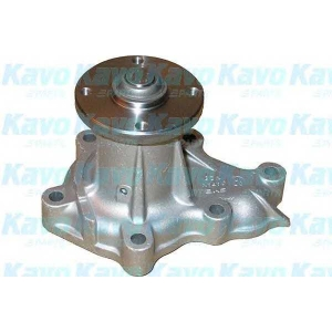 KAVO PARTS NW-1213 Water pump