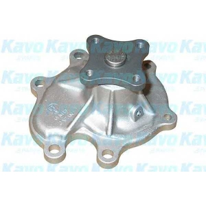 KAVO PARTS NW-1219 Water pump