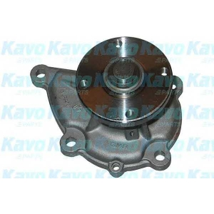 KAVO PARTS NW-1226 Water pump