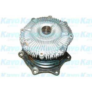 KAVO PARTS NW-1228 Water pump