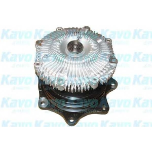 KAVO PARTS NW-1231 Water pump