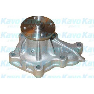 KAVO PARTS NW-1241 Water pump