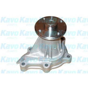 KAVO PARTS NW-1247 Water pump