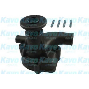 KAVO PARTS NW-2258 Water pump