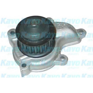 KAVO PARTS NW-3270 Water pump