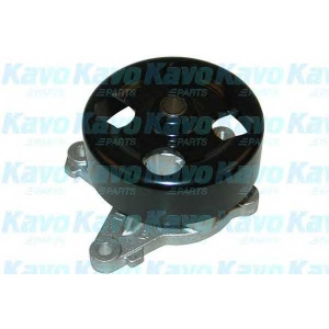 KAVO PARTS NW-3271 Water pump
