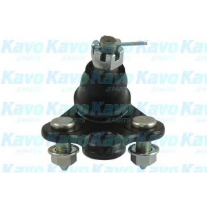 KAVO PARTS SBJ-2013 Tie rod end