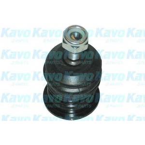 KAVO PARTS SBJ-3016 Tie rod end