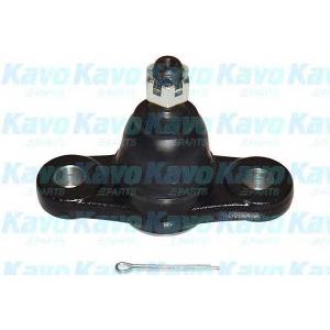 KAVO PARTS SBJ-4010 Tie rod end