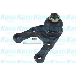 KAVO PARTS SBJ-5505 Tie rod end