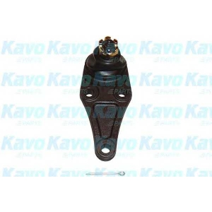 KAVO PARTS SBJ-5517 Tie rod end