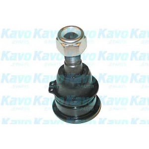 KAVO PARTS SBJ-6508 Tie rod end
