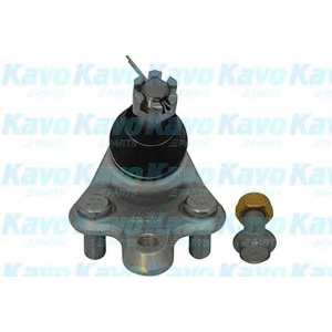 KAVO PARTS SBJ-9040 Tie rod end