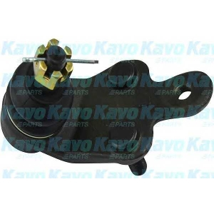 KAVO PARTS SBJ-9046 Tie rod end