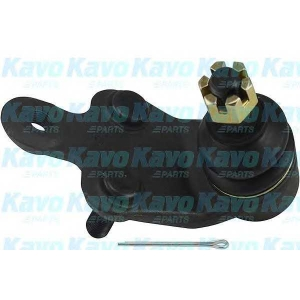 KAVO PARTS SBJ-9047 Tie rod end