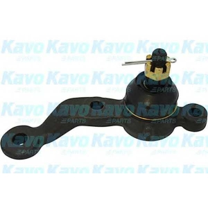 KAVO PARTS SBJ-9049 Tie rod end