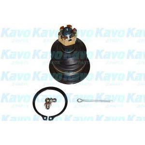 KAVO PARTS SBJ-9055 Tie rod end