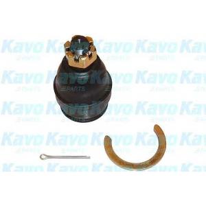 KAVO PARTS SBJ-9064 Tie rod end