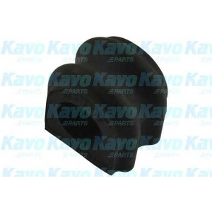 KAVO PARTS SBS-1002 Stabiliser Joint