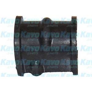 KAVO PARTS SBS-1004 Stabiliser Joint