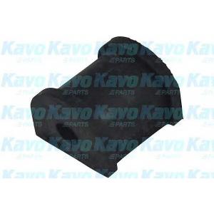 KAVO PARTS SBS-1012 Stabiliser Joint