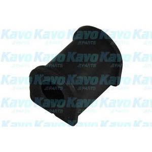 KAVO PARTS SBS-3009 Stabiliser Joint