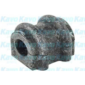 KAVO PARTS SBS-3011 Stabiliser Joint