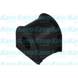 KAVO PARTS SBS-3014 Stabiliser Joint