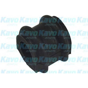 KAVO PARTS SBS-3016 Stabiliser Joint