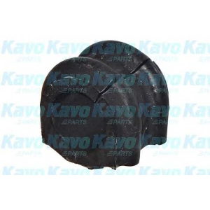KAVO PARTS SBS-3021 Stabiliser Joint