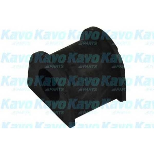 KAVO PARTS SBS-3024 Stabiliser Joint