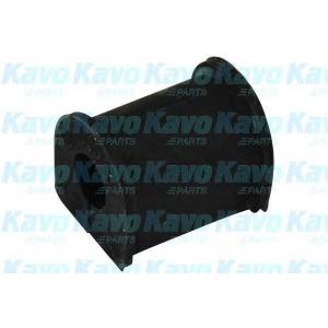KAVO PARTS SBS-3031 Stabiliser Joint