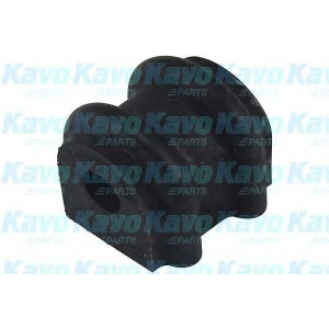 KAVO PARTS SBS-3037 Stabiliser Joint