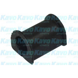 KAVO PARTS SBS-3038 Stabiliser Joint