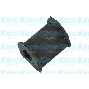 KAVO PARTS SBS-3041 Stabiliser Joint