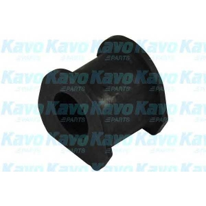 KAVO PARTS SBS-3042 Stabiliser Joint