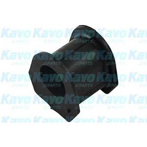 KAVO PARTS SBS-3043 Stabiliser Joint
