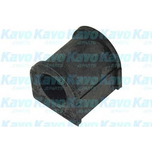 KAVO PARTS SBS-3047 Stabiliser Joint