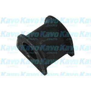 KAVO PARTS SBS-4026 Stabiliser Joint