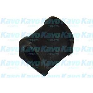 KAVO PARTS SBS-4036 Stabiliser Joint
