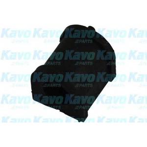 KAVO PARTS SBS-4039 Stabiliser Joint