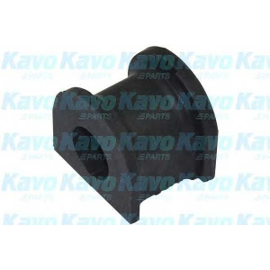 KAVO PARTS SBS-4042 Stabiliser Joint